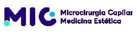 Clínica MIC - Microcirurgia Capilar & Medicina Estética